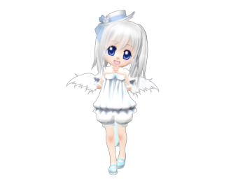 character_2010_12_25_21_11_44.png